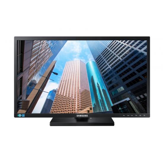 Samsung S27E450B 68,6 cm (27 Zoll) 1920 x 1080 Pixel Full HD LED Schwarz