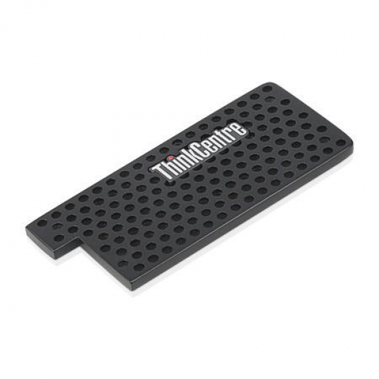 Lenovo 4XH0N04885 Computer-Gehäuseteil Small Form Factor (SFF) Staubfilter