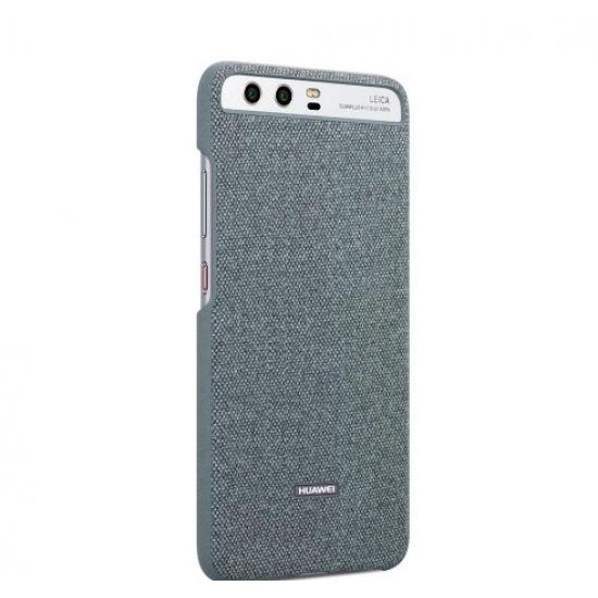 Huawei 51991880 Handy-Schutzhülle 14 cm (5.5 Zoll) Cover Grau