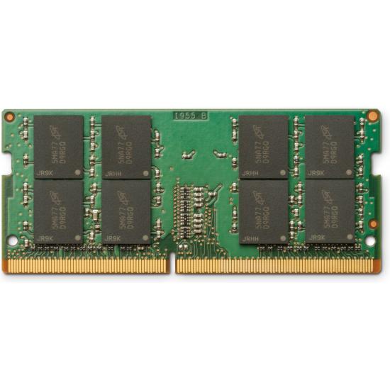 HP 4GB DDR4-2400 Nicht-ECC RAM