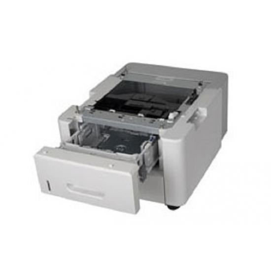 Canon Papierkassette AC-1
