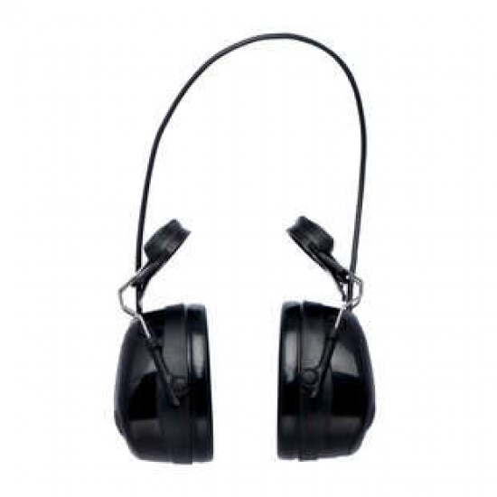3M 7100088423 Gehörschutz-Kopfhörer