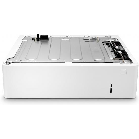 HP LaserJet -550-Blatt-Zufuhrfach