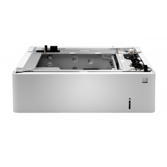 HP Color LaserJet 550-Blatt-Medienfach