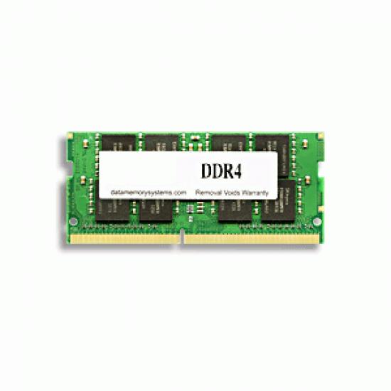 Fujitsu S26391-F1582-L800 Speichermodul 8 GB 1 x 8 GB DDR4 2133 MHz