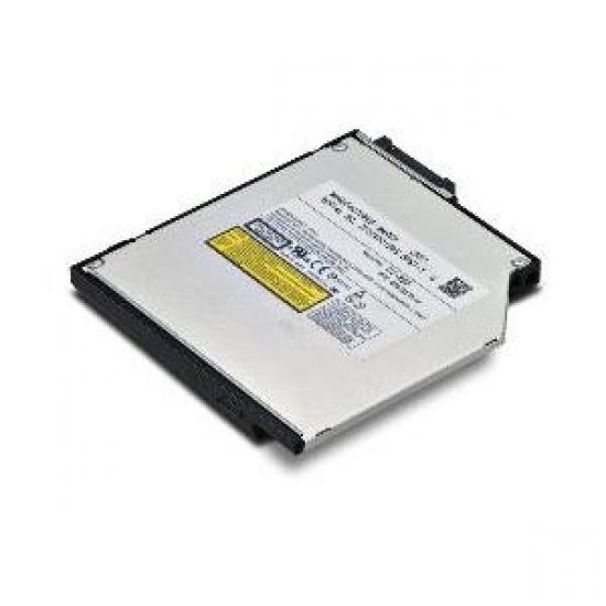 Fujitsu S26391-F1554-L100 Optisches Laufwerk Eingebaut Schwarz, Silber DVD Super Multi DL