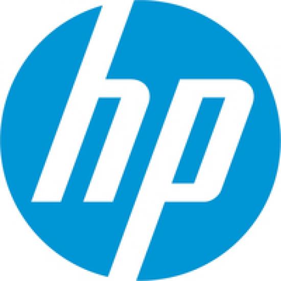 HP 80 Druckkopf