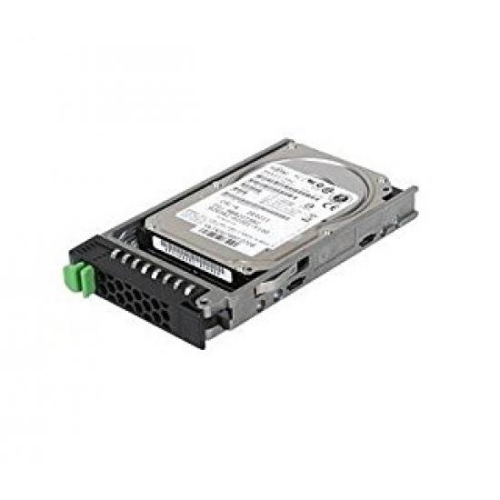 Fujitsu S26361-F5636-L100 Interne Festplatte 3.5 Zoll 1000 GB Serial ATA III