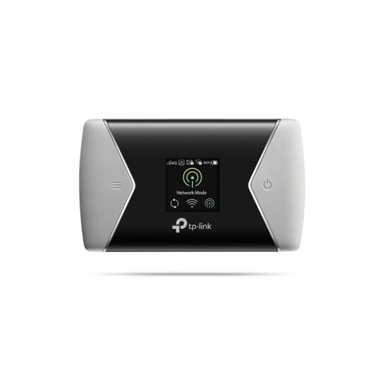 TP-LINK M7450 Ausrüstung für drahtloses Handy-Netzwerk