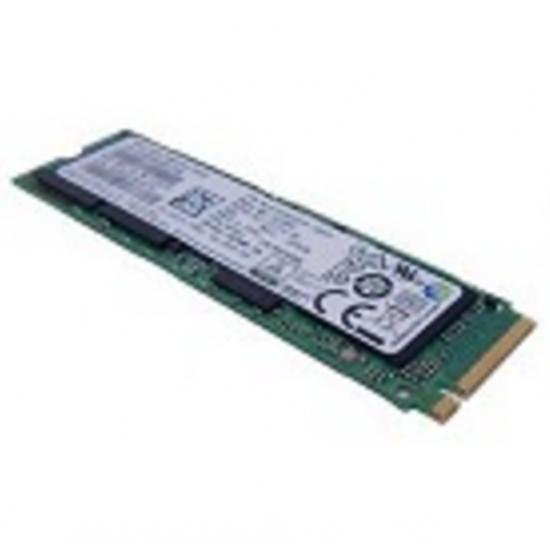 Lenovo 4XB0P01014 Internes Solid State Drive M.2 256 GB