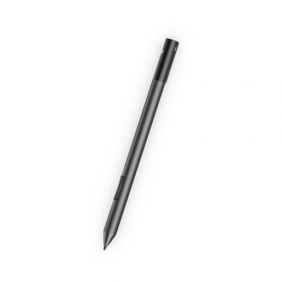 DELL PN557W Eingabestift Schwarz 20,4 g
