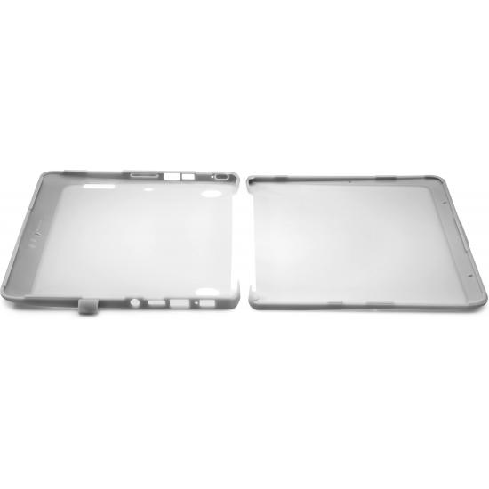 HP Chromebook x360 11 G1 EE-Schutzhülle