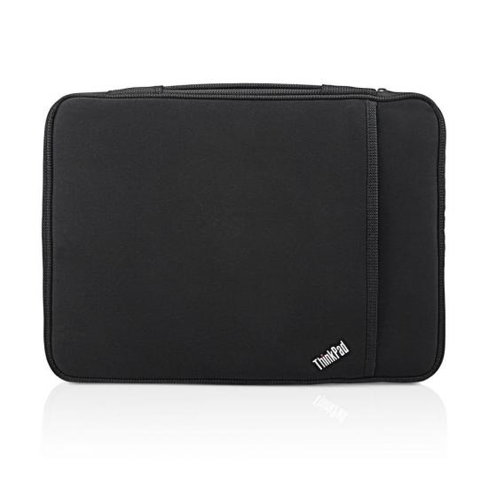 Lenovo 4X40N18009 Notebooktasche 35,6 cm (14 Zoll) Schutzhülle Schwarz