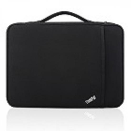 Lenovo 4X40N18010 Notebooktasche 38,1 cm (15 Zoll) Schutzhülle Schwarz
