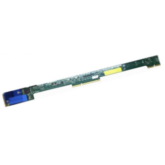 Intel AHWBP12GBGB Schnittstellenkarte/Adapter Eingebaut