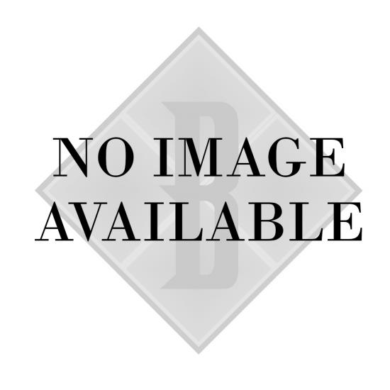 Intel AXXSTPHMKIT Wärmeleitpaste