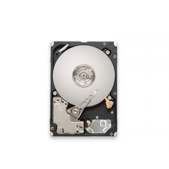"""Lenovo 600GB, 2.5"""", SAS 2.5 Zoll"""