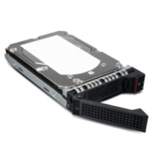 Lenovo 7XB7A00053 Interne Festplatte 3.5 Zoll 8000 GB Serial ATA III