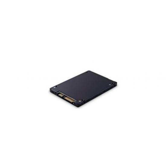 Lenovo 7XA7A01202 Optisches Laufwerk Schwarz DVD-RW