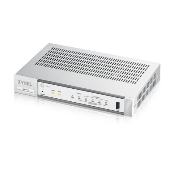 Zyxel NSG50 Firewall (Hardware)
