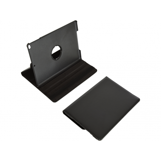 Sandberg CoverStand iPad2017 9.7 Rotate