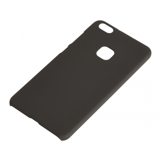 Sandberg Cover Huawei P10Lite HardBlack Handy-Schutzhülle