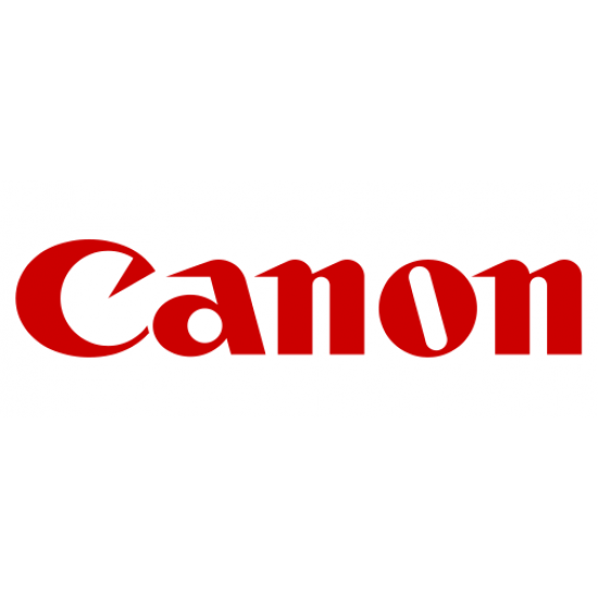 Canon PP-201 4X6 50 + PHOTO ALBUM
