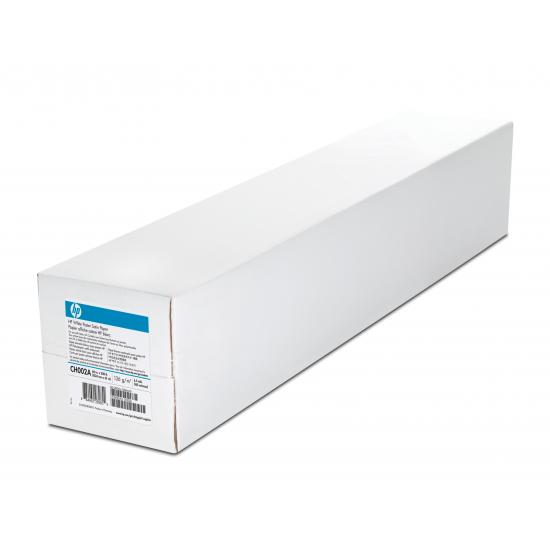 HP CH002A Fotopapier Weiß