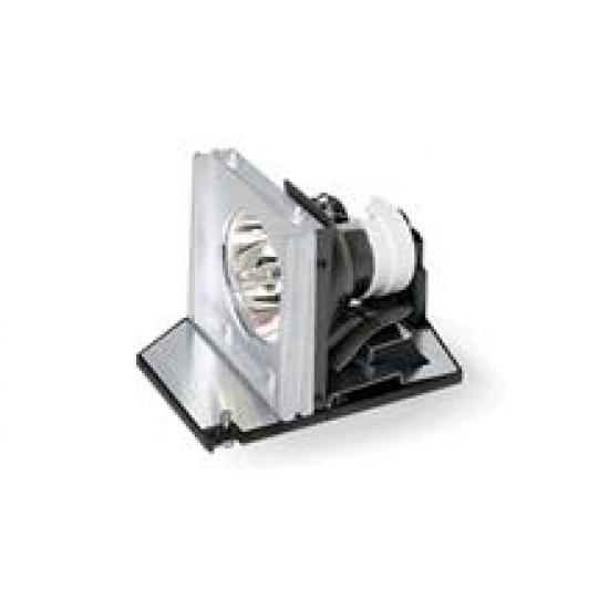 Acer EC.J2101.001 Projektorlampe 200 W UHP