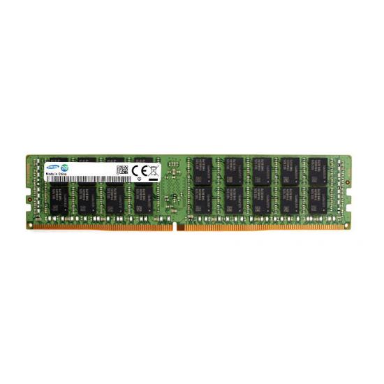 Samsung M393A2K40CB2-CTD Speichermodul 16 GB 1 x 16 GB DDR4 2666 MHz C-Ware