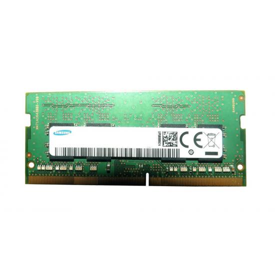 Samsung M471A2K43CB1-CTD Speichermodul 16 GB 1 x 16 GB DDR4 2666 MHz