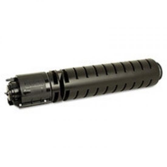 Sharp MX-C38GTB Original Schwarz 1 Stück(e)