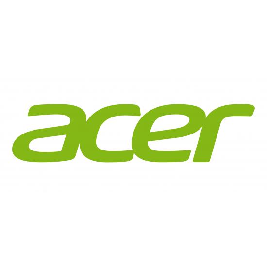 Acer MC.JQ511.001 Projektorlampe 203 W
