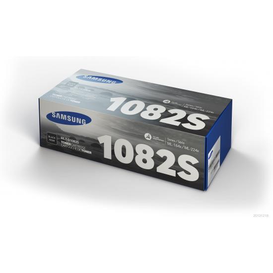 Samsung MLT-D1082S Original Schwarz 1 Stück(e)