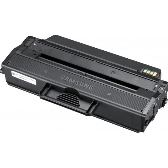 Samsung MLT-D103S Original Schwarz 1 Stück(e)