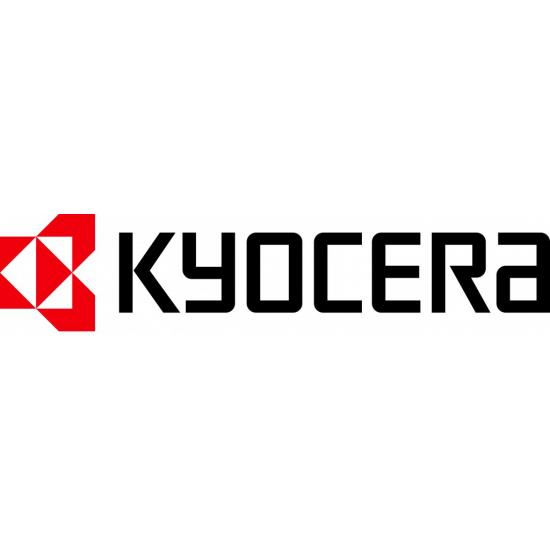 KYOCERA 1503MB0UN0 Druckerspeicher 128 MB