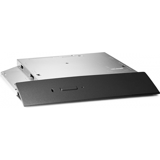 HP Slim DVD-Brenner (9,5 mm)