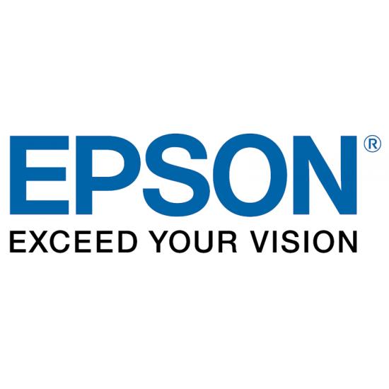 Epson WorkForce Enterprise WF-C17590 Black Ink Cartridge