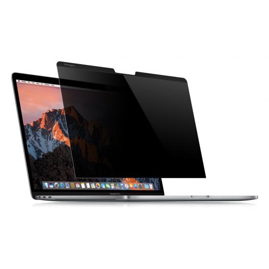 "Kensington MP13 Magnetischer Blickschutzfilter für 13"" MacBook Air 2018, MacBook Pro 2016-2019"