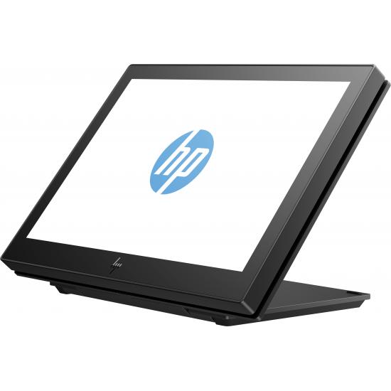 HP Engage One 25,62 cm (10,1 Zoll) Display VESA-Plattensatz