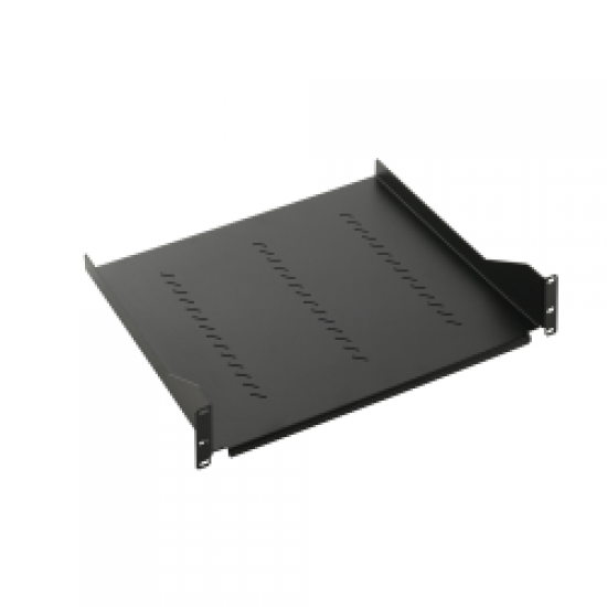 Fujitsu Rack conversion kit 4U