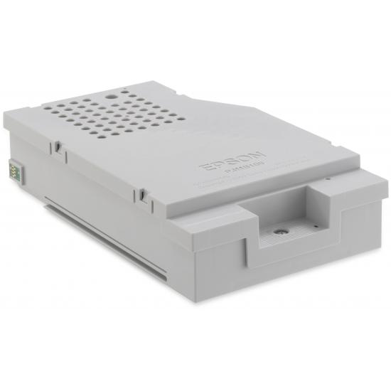 Epson PJMB100-Wartungspatrone für Discproducer (MOQ=10)