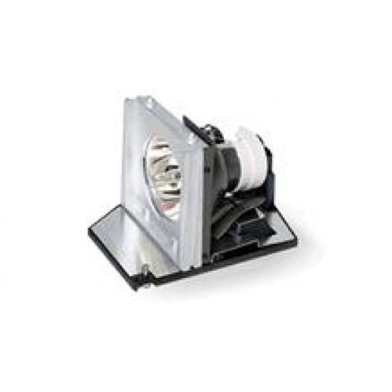 Acer EC.J2302.001 Projektorlampe 200 W NSH