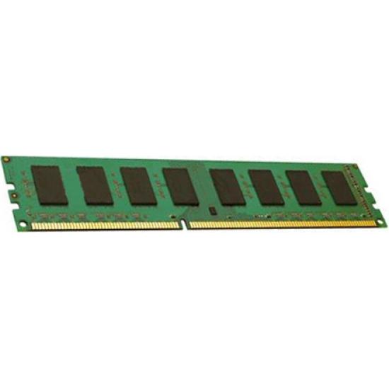 Fujitsu 2GB PC3-10600 Speichermodul 1 x 2 GB DDR3 1333 MHz ECC