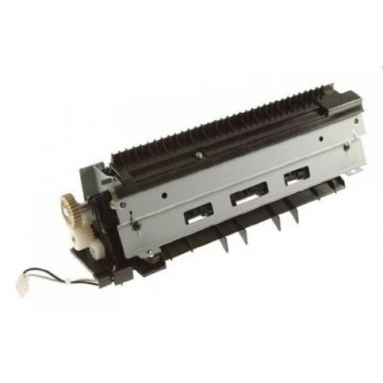 HP RM1-3761-000CN Fixiereinheit