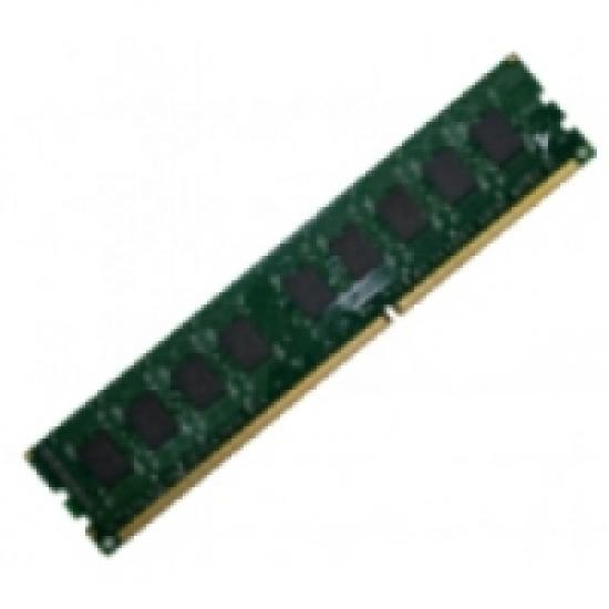 QNAP RAM-8GDR4ECT0-RD-2400 Speichermodul 8 GB 1 x 8 GB DDR4 2400 MHz ECC