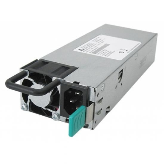 QNAP PWR-PSU-300W-DT01 Netzteil Metallisch
