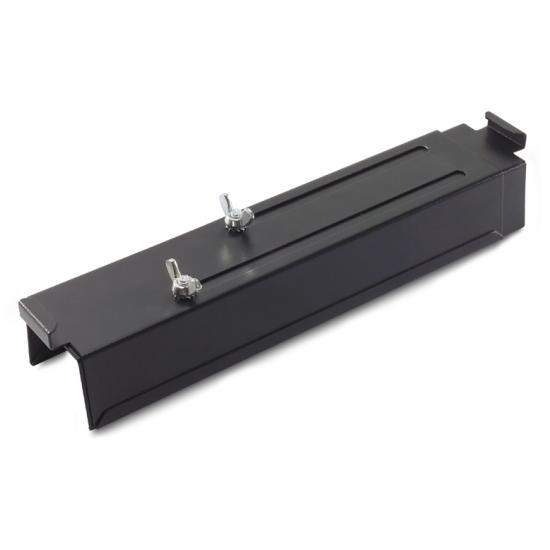 APC AR8016ABLK Rack Zubehör