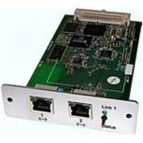 KYOCERA 1503JG3NL0 Schnittstellenkarte/Adapter Eingebaut