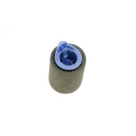 HP RM1-0037-020CN Drucker-/Scanner-Ersatzteile Roller